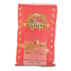 Caputo '00' Pizza Flour *Red Bag* (1 x 25kg)