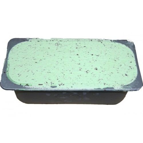 Italian *After Eight* Gelato Foodservice  4.75lt