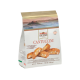 Vicenzi Cantuccini with Almond  (12 x 225g)