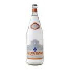 Panna Water (24 x 500ml) *Glass*